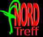 file:fnord-treff.png