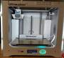 geraete:3_d-drucker:ultimaker3:rsz_ultimaker3_resize.jpg